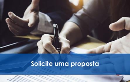 solicite uma proposta