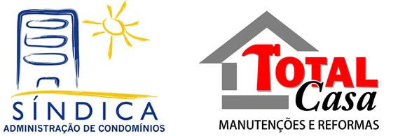 sindica_totalcasa